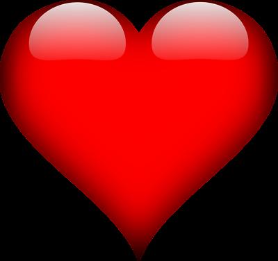 redheartpic